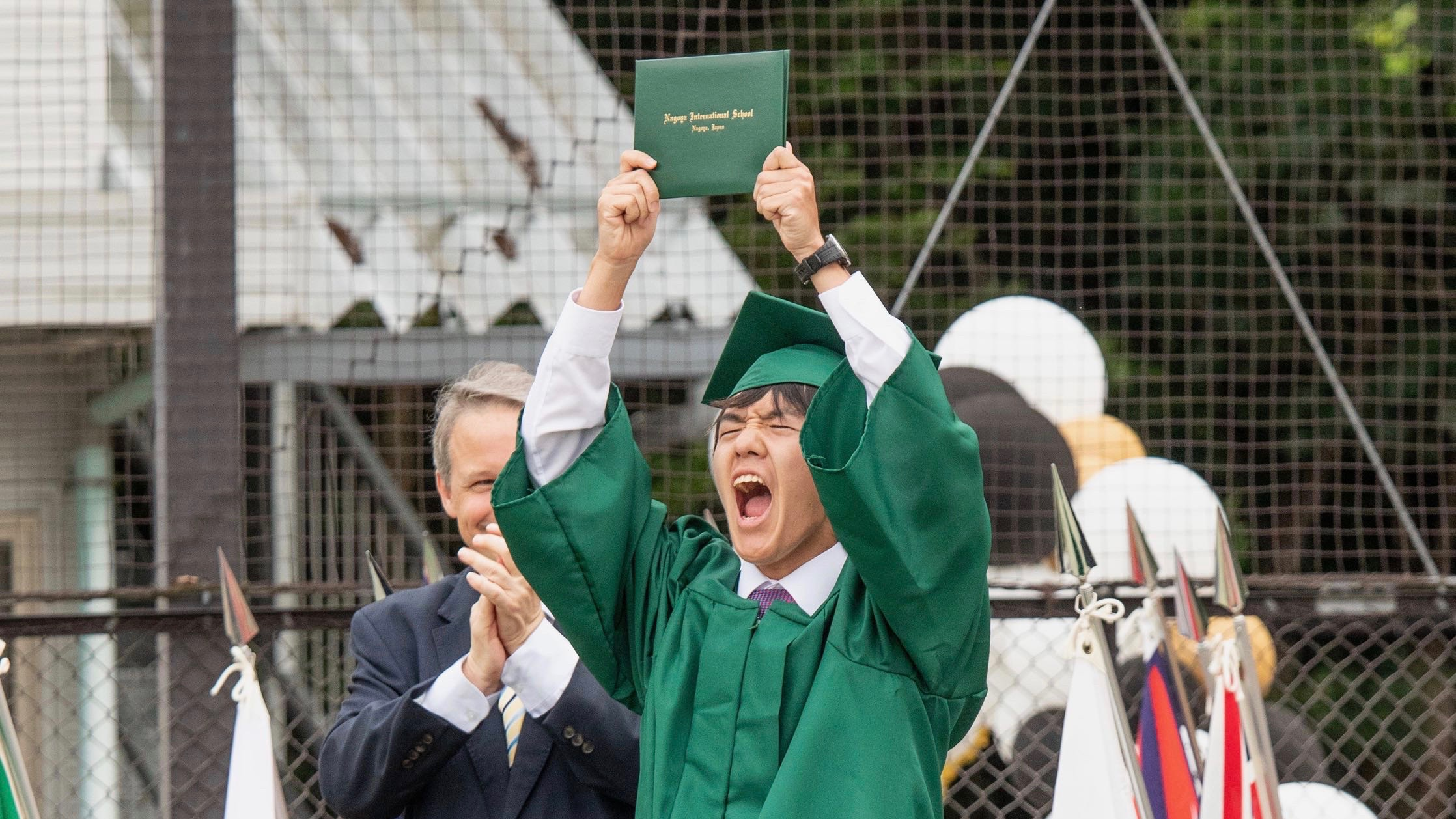 201906graduation-1